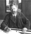 1910 moehring-bruno01.png