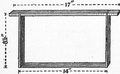 1911 Britannica - Bee - Standard Frame.png