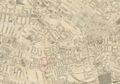 1911 GrandOperaHouse Boston map bySampsonMurdockCo BPL 12558 detail.png
