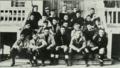 1912 Corby hall football team.png