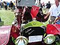 1912 De Dion Bouton DM A.S. Flandrau Roadster (3828722717).jpg