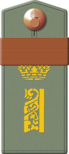 1914gr05-pf17.png