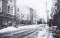 1915 EssexSt Salem Massachusetts.png