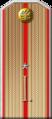 1916oir01-p13.png