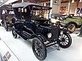 1922 ford model t.jpg