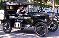1923 Ford Model T Touring GKA496 2.jpg