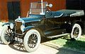 1925 Ford Model T Touring 2.jpg