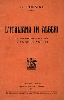 Description de l'image 1930-Italiana-in-Algeri.jpg.