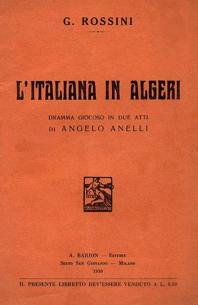 File:1930-Italiana-in-Algeri.jpg