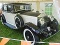1933 Rolls-Royce 20-23 HP (9065066367).jpg
