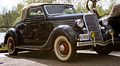 1935 Ford Model 48 760 Cabriolet KZ26537.jpg