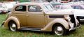 1936 Ford Model 68 700 De Luxe Tudor Touring Sedan CML770.jpg