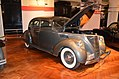 1936 Lincoln Zephyr - The Henry Ford - Engines Exposed Exhibit 2-22-2016 (341) (32033803211).jpg