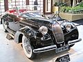 1938 Talbot Lago T120 (3827808919).jpg