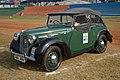 1939 Austin - 10 hp - 4 cyl - WBB 2919 - Kolkata 2018-01-28 0735.JPG