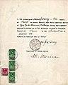 1939 Certificate of Life.jpg