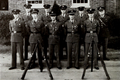 1939 Clemson Tigers rifle team (Taps 1940).png