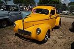 1941 Willys Pick-Up (27196545454).jpg