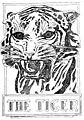 1942 Tiger Cover.jpg