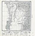 1942 Usumbura map Ruanda Urundi txu-oclc-8161454-sheet19 kasha.jpg