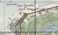 1945 香港 HK 北角 North Point 七姊妹 Tsat Tsz Mui.png
