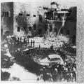 1948 - ירושלים - בניין הסוכנות היהודית לאחר הפיצוץ-PHL-1088887.png