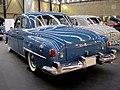 1950 Chrysler Windsor (4828197553).jpg