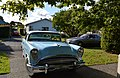 1954 Buick Special Coupe (13005447364).jpg