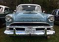 1954 Hudson Jet Liner Rockville Show 2014 03.jpg