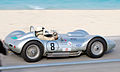1955-57 Lister Bristol BHL9 at speed.jpg