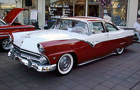 1955 Ford Crown Victoria 2.jpg