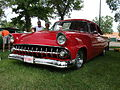 1955 Ford Customline (4787853731).jpg