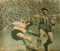 1955 Rosario Central 2-River Plate 2.png