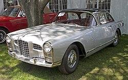 1956 Facel Vega FV2B no56106.jpg