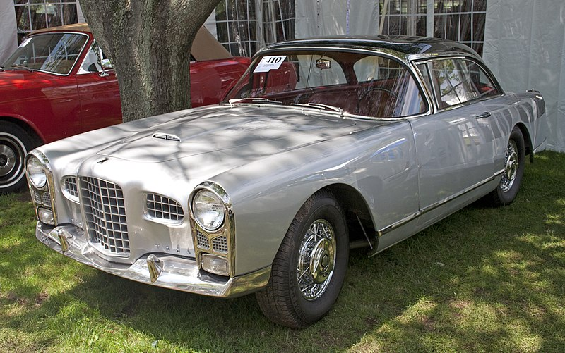 File:1956 Facel Vega FV2B no56106.jpg