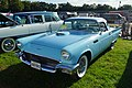 1957 Ford Thunderbird (29150903294).jpg