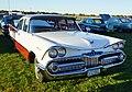 1959 Dodge Coronet (29004210904).jpg