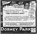 1962 - Dorney Park - 20 May MC 2 - Allentown PA.jpg