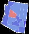 1962 Arizona.png