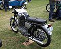 1963 Honda CB77 305 Superhawk (17297158948).jpg