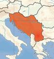 1963 Skopje earthquake.png