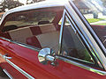 1964 Rambler Classic 770 red-white two-door hardtop FL-14.jpg