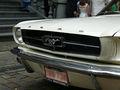 1965 Mustang 2.jpg