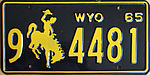1965 Wyoming license plate.jpg