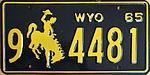 1965 Wyoming license plate.jpg