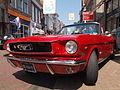 1966 Ford Mustang DL-06-11 p2.JPG