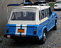 1969 Jeepster Commando C101 rear.jpg