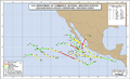 1969 Pacific hurricane season map.png