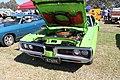1970 Dodge Coronet R-T (16976521345).jpg