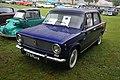 1971 Lada 2101 Zhiguli (29243036116).jpg